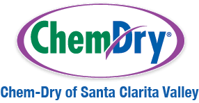 Chem-Dry of Santa Clarita Valley Carpet & Upholstery Cleaning
